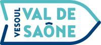 Signature Vesoul Val de Saône