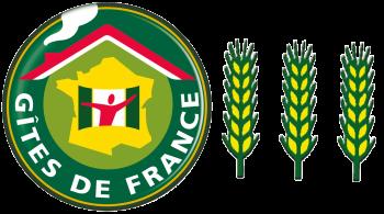 Gite de france 3 epis 02