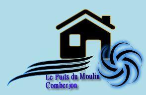 Chambre d'hôte    Le puits du Moulin